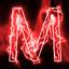 Иконка Майнкрафт сервера MaDyT