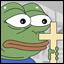 Иконка Майнкрафт сервера Cazen | Бета тест