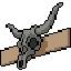 Иконка Майнкрафт сервера WESTLAND