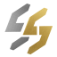 Иконка Майнкрафт сервера Silentes