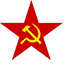 Иконка Майнкрафт сервера СССР project – lightRP