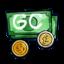 Иконка Майнкрафт сервера GrederCraft