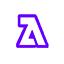 Иконка Майнкрафт сервера Art.Project