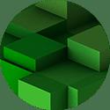 Сервера Майнкрафт с айпи адресами