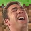 Иконка Майнкрафт сервера GachiCraft
