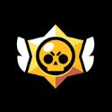 Сервера Майнкрафт Brawl Stars