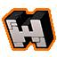 Иконка Майнкрафт сервера Wils Craft