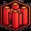 Иконка Майнкрафт сервера S.T.A.L.K.E.R