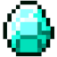 Иконка Майнкрафт сервера FreeCraft