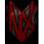Иконка Майнкрафт сервера SurviCraft