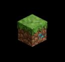 Сервера Майнкрафт с одним блоком