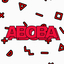 Иконка Майнкрафт сервера Aboba