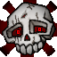 Иконка Майнкрафт сервера MonstroCraft World