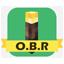Иконка Майнкрафт сервера OneBlazeRevolution