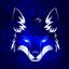 Иконка Майнкрафт сервера PhantomCraft Classic