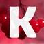 Иконка Майнкрафт сервера Калинка