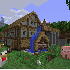 Развитие серверов Minecraft и их особенности