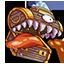 Иконка Майнкрафт сервера NextMineRPG