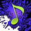 Иконка Майнкрафт сервера EssNet