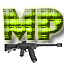 Иконка Майнкрафт сервера MicoPlay