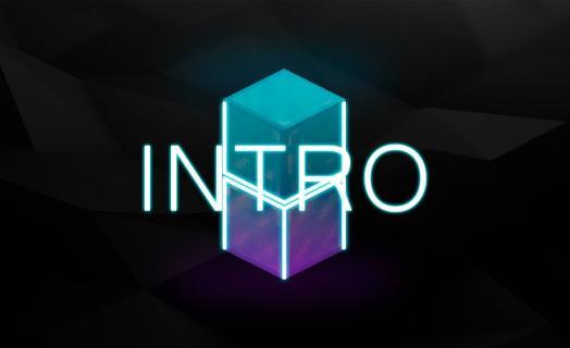 Ultimate Mine intro