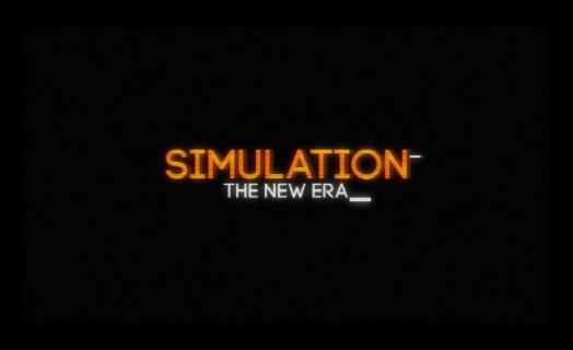 Simulation – обновление «The New Era»